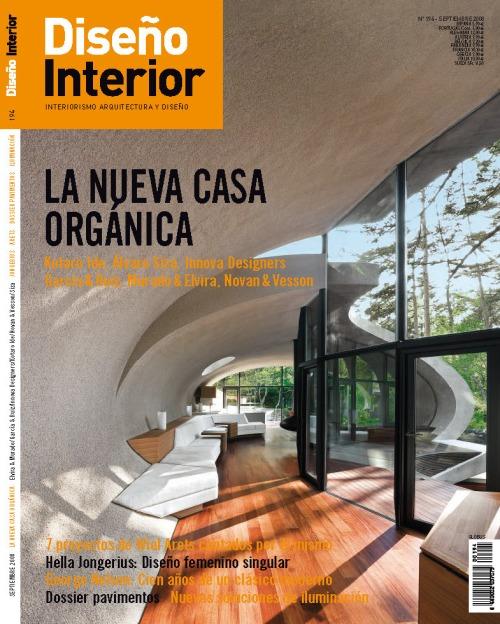Diseno-interior-194_pagina_1