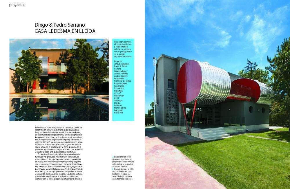 diseno-interior-194_pagina_2-scaled1000