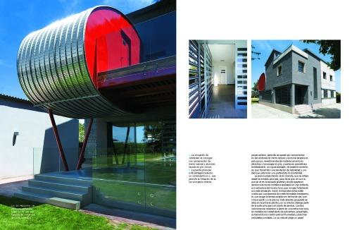 Diseno-interior-194_pagina_3