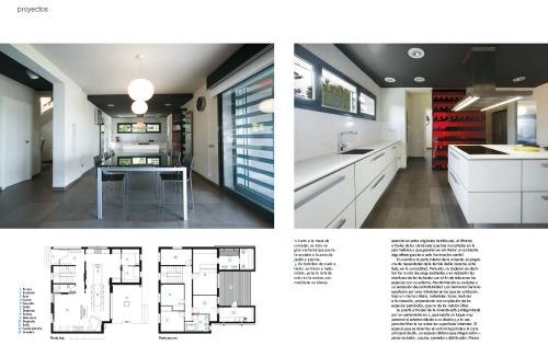 Diseno-interior-194_pagina_5