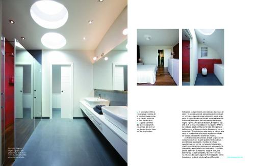 Diseno-interior-194_pagina_6