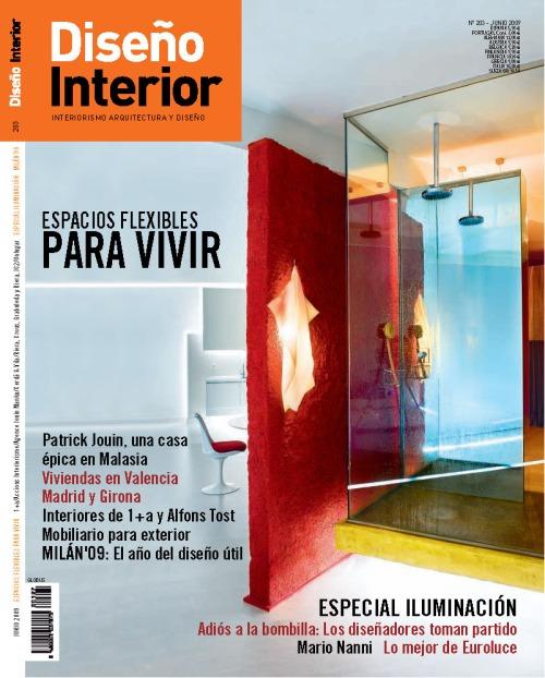 Diseno-interior-203_pagina_1