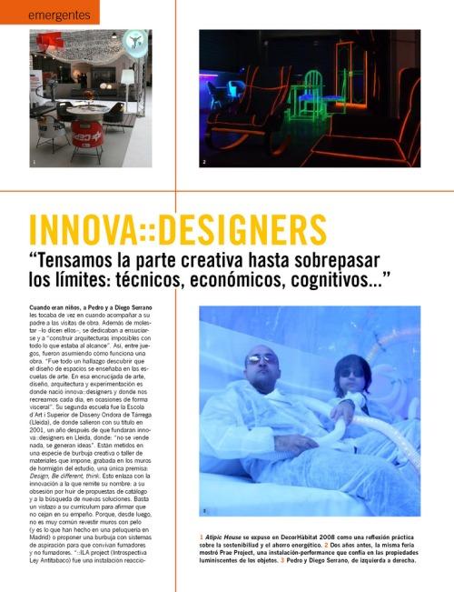 Diseno-interior-203_pagina_2