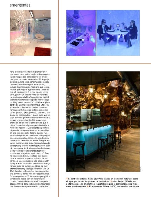 Diseno-interior-203_pagina_3