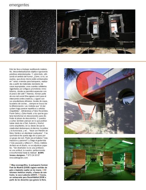Diseno-interior-203_pagina_4