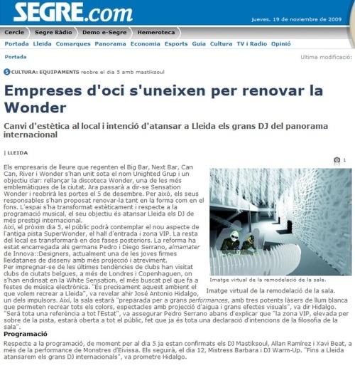 Nota_de_prensa_wonder