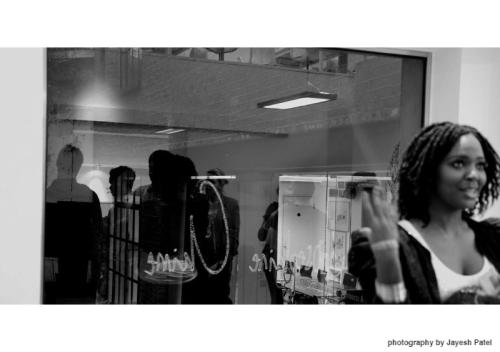 Londoncreativebrainstorming15