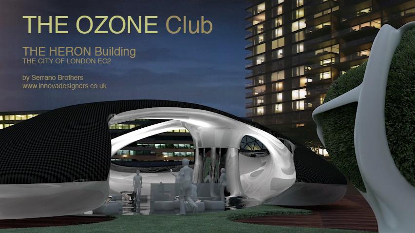 Ozone_cover