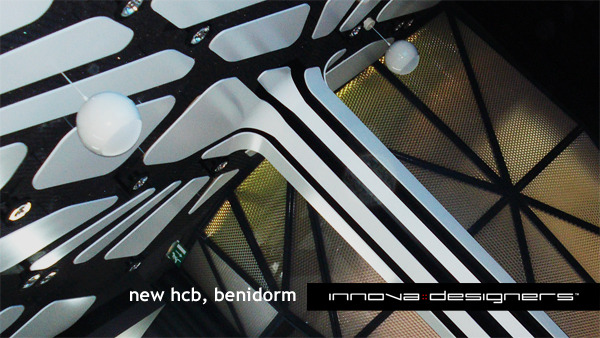 new-hcb-innovadesigners-scaled1000