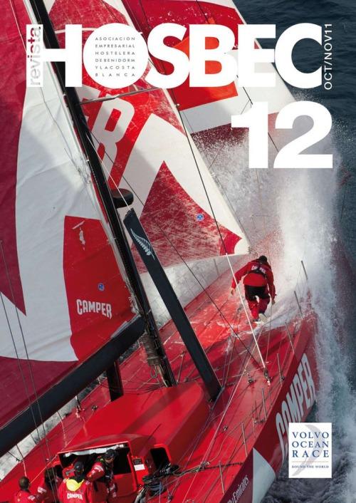 Revista-hosbec12r_pagina_1