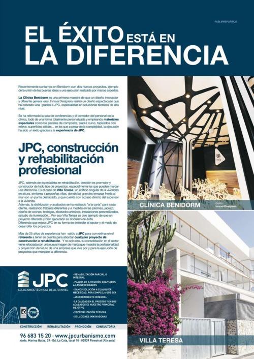 Revista-hosbec12r_pagina_2