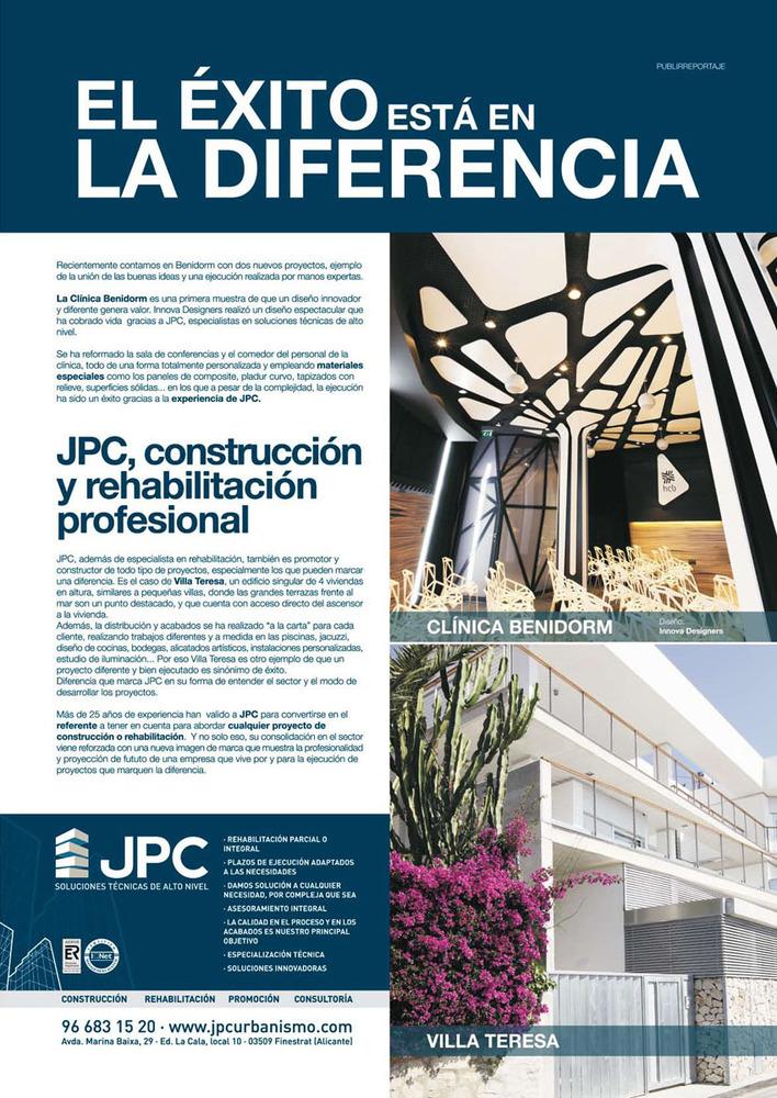 revista-hosbec12r_pagina_2-scaled1000