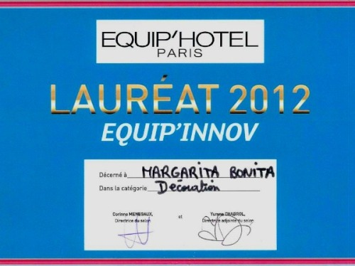 Laureat2012equiphotelparis10
