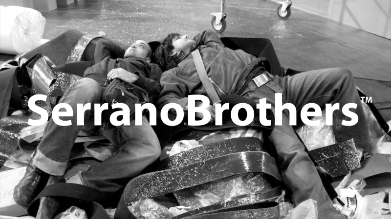 SerranoBrothers